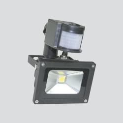 LED 투광기 센서 (방수)
