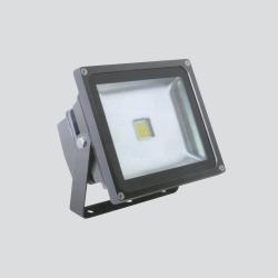 LED 투광기 30W (방수)