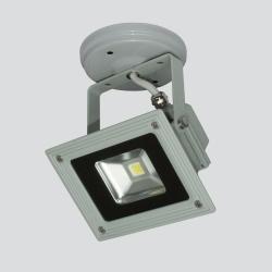 LED 방수 투광기 小 (방수)