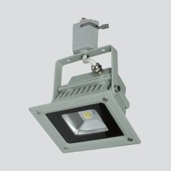 LED 투광기 레일용 (방수)