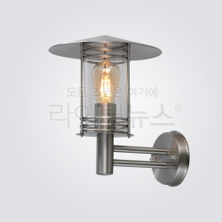 카이로 1등 B/R (B) (Stainless Steel)